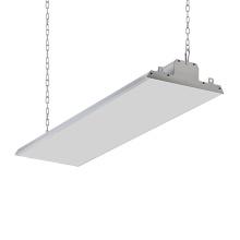 Iluminación suspendida lineal suspendida de 400W