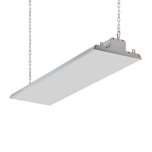 Подвесное светодиодное линейное подвесное освещение 400 Вт