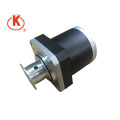 220V 90mm Conveyor belt pulley electric motor for conveyor