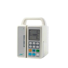 Medical Equipment Portable Infusion Pump