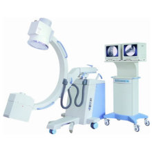 High Frequency C-Arm X-ray System (XM112)