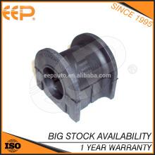 Stabilizer Link Bushing for Toyota Prado RZJ95 VZJ95 48815-60100