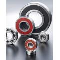 High Speed 618 series Stainless Steel Ball Bearing