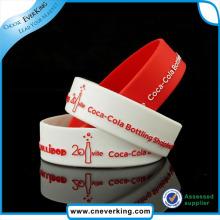 Best Unique Christian Bracelets Religious Gifts for Adults Men Women