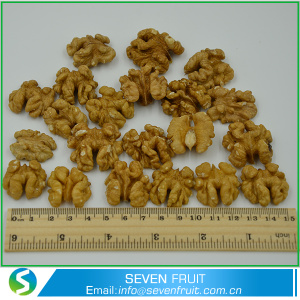 Best Selling Agricultural Product Chinese Highly Nutritive Walnut