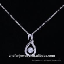 Jóias pendant moda jóias istanbul bezels para fabricante de pingente de jóias