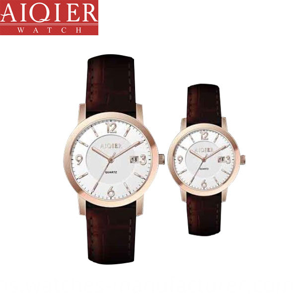 Watches for Couple