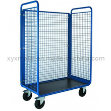 Logistics Cart/ Roll Cage/ Roll Containers/ Trolley / Roll Pallet