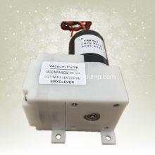 hand operated vacuum pump 12v portable vacuum pump medical vacuum pump