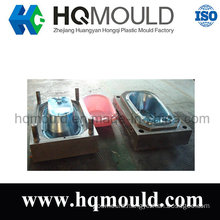 Baby Bath Tub Plastic Mould