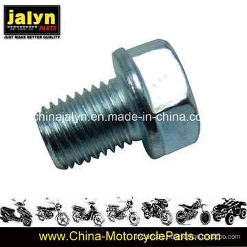 Motorcycle Parts Sealing Bolt for 150z (1811944)