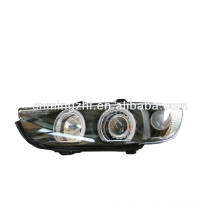 E39 head light