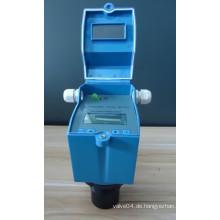 Ultraschall-Wasserpumpen-Füllstandssensor