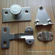 OEM M4 Metal Stamping Part