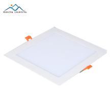 Аккумуляторная светодиодная домашняя smd аварийное освещение 18 Вт с дистанционным управлением