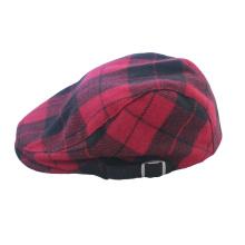 Adjustable Gatsby Cap/Newsboy Cap/Flat Cap/IVY Cap