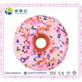 Sweet Treats Donut Food Lustige & leckere Kissen