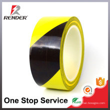 22mElectronic Accessories Supplies Cheap Industrial Caution Tape Hazard Warning Adhesive Tape