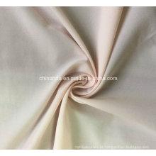 Tecido de roupa interior (HD2201089)