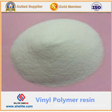 Vinyl Copolymer Resin MP45 Resin