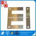 Z11EI EI28-EI300 grain orienté en acier au silicium pour Transformer