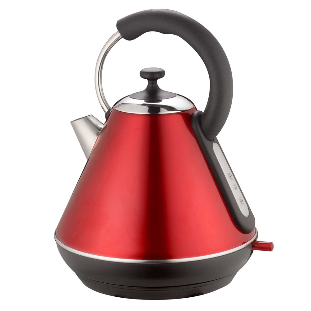 1 8 Liter Electric Kettle