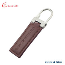 Hot Sale Custom Leather Key Chain