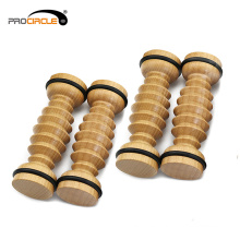 Muscle Pain Relief Natural Wooden Massage Stick