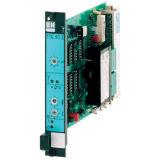 Endress + Hauser Capacitance Limit Detection, Nivotester FTC 470 Z, 471 Z