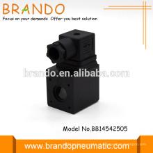 China Wholesale 0545 solenóide bobina