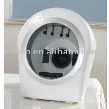Magic Mirror System Facial Skin Scanner Machine Scan
