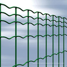 Euro Fence Holland Fence Netting Dutch Weaving Wire Mesh Fence
