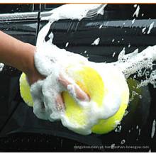 Produtos de lavagem de carro Js-8001