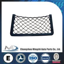 Sac en maille / maille en plastique / pièces de bus reticule MAGZINE BAG 365 * 180mm HC-B-16190