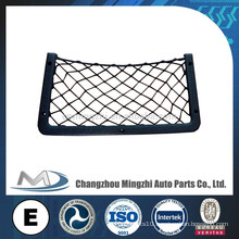 mesh bag /plastic mesh/reticule bus parts MAGZINE BAG 365*180mm HC-B-16190