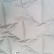 TPU Polyester Daunenfüllmantel beschichtetes Gewebe