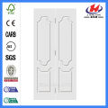 *JHK-B05 Bifold Closet Doors Sizes White Bi Fold Doors Folding Bedroom Door