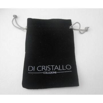 Saco pequeno da embalagem, suporte do telefone, suporte de chaves (GZHY-DB-003)