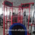 noms de matériel de gymnastique Synrgy360 à vendre