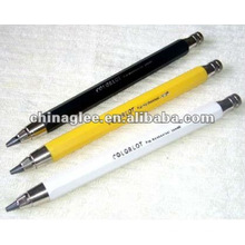 mecânica 5,6 mm lápis koh-i-noor semelhante