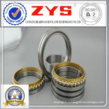 Упорный шарикоподшипник с двухрядным контактным кольцом 234452 / M