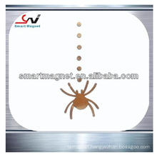 special new waterproof pvc car magnet