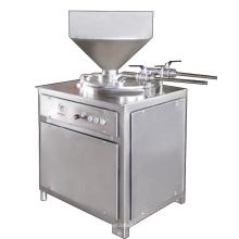 Автоматическая машина для начинки сосисок GS-30b Double Yube
