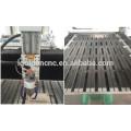 High quality stone carving machine/CNC stone machine IGS-1325