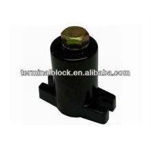 Isolador de bloqueio de fixação de cabo de barra de barramento SL-2540