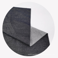Hot Selling cooling denim fabric for jeans