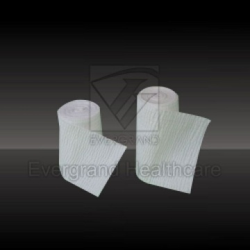 Ideal Bandage Bleached