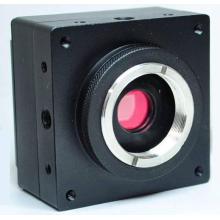 Bestscope Buc3b-500m Câmeras Digitais Industriais