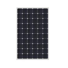 Low price 300 watt solar panel price for pakistan monocrystalline Solar panel for home use industrial