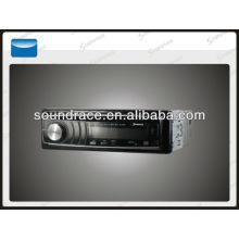 Lecteur DVD de voiture S8003